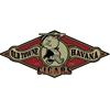 Old Towne Havana