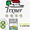 Hotelpension Irxnerhof - Urlaub am Bauernhof in Steiermark/Österreich