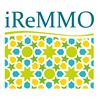 Iremmo - Institut de Recherche et d'Études Méditerranée Moyen-Orient