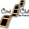Ciné-Club de Prévost
