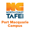 Port Macquarie TAFE