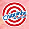 Chiquinho Sorvetes - Patrocínio