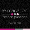 Le Macaron PR