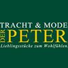 PETER Tracht & Mode