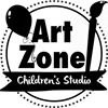 Art Zone Children's Studio