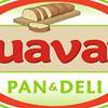 Guavate Pan & Deli