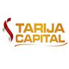 Gobierno Autónomo Municipal de Tarija