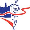 Halve van Haarlem