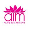 Agape International Missions