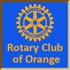 Rotary Club Of Orange