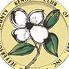 Jefferson County Kennel Club of MO., Inc