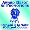 Award Depot & Promotions
