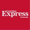 Guardian Express