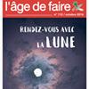 Journal L'âge de Faire