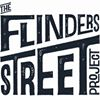 The Flinders Street Project