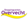 Shoppingcenter Overvecht
