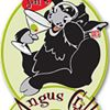 Sal's Angus Grill