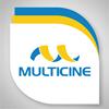 MultiCine La Paz - Bolivia