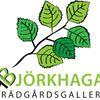 Björkhaga Trädgårdsgalleri