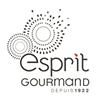 Esprit Gourmand