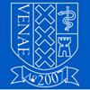Studievereniging Venae