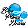 Blue Planet Divers, Koh Lanta