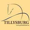 Pferdeklinik Tillysburg
