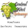 Central West Getaways