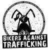STOP THE TRAFFIK NL