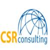 CSR Consulting LTD