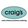 craig's cheese shop