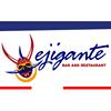 Vejigante Caribbean Eatery