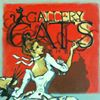 Gallery Cats Studios