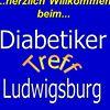 Diabetiker Treff Ludwigsburg