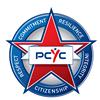 PCYC North Sydney