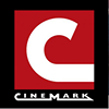 Cinemark Bolivia