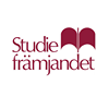 Studiefrämjandet Norrbotten