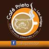Café Prieto