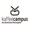 Kaffee Campus