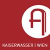 ARCOTEL Kaiserwasser Wien