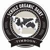 Schulz Organic Dairy