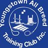 Youngstown All Breed Training Club (YABTC)