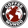 COFFEE MUNDO Sittard
