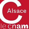 Le Cnam Alsace