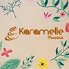 Pasteleria Karamelle