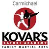 Kovar's Satori Academy of Martial Arts - Carmichael