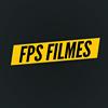 FPS Filmes
