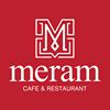 Meram Oost Café