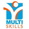 Stichting Instituut MultiSkills