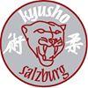 Kyusho Salzburg